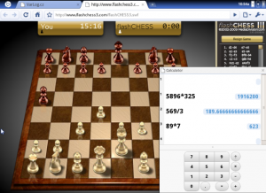 google-chrome-os-chess