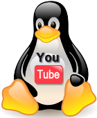 Linux youtube-dl